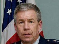 Le général Henry Obering, photo: CTK