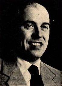 Carlo Ponti (Foto: Public Domain)