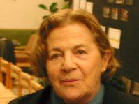 Eva Erbenová