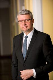 Karel Havlíček, foto: archiv Ministerstva průmyslu aobchodu ČR