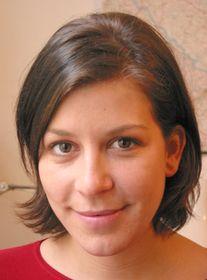 Marketa Richterova