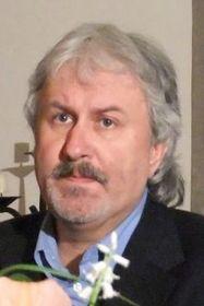 Václav Rameš (Foto: Staatliches Denkmalamt)