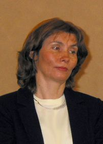 Markéta Mališová