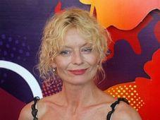 Вилма Цибулкова (Фото: ЧТК)