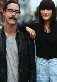 Иллюстративное фото: Архив Movember