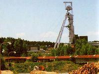 Photo: www.montanya.org