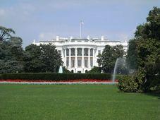Белый дом, Фото: Elisa.rolle, CC BY-SA 4.0