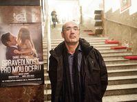 Vincent Garenq, photo: Site officiel du Festival du film français