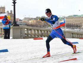 Лукаш Бауэр, Фото: Frankie Fouganthin, CC BY-SA 3.0