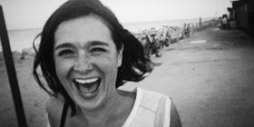 'Ver a una mujer', foto: archivo de La Película