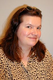 Iva Pekárková