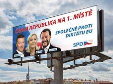 Photo: SPD