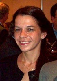 Eva Doležalová