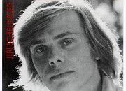 Jiří Schelinger (Foto: Supraphon)