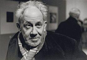 Йозеф Судек, Фото: Архив Художественно-промышленного музея