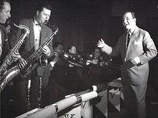 Orquesta de Karel Vlach