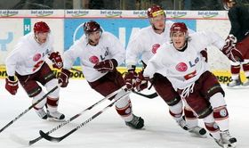 Photo: Jan Beneš, www.hcsparta.cz