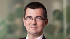 Petr Jedlička, foto: archiv České kanceláře pojistitelů