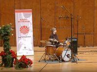 Jugend musiziert (Foto: YouTube)