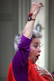 Teresa Berganza (Foto: Jmhullot, Wikimedia Commons, CC BY 3.0)