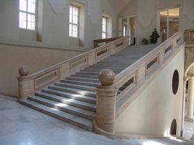 Černín Palace, photo: Miloš Turek