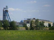 OKD, foto: Podzemnik, CC BY-SA 3.0
