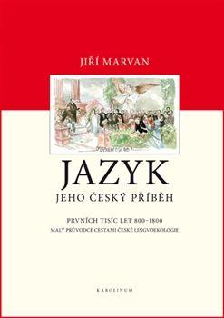 Die Damen der tschechischen Republik datieren