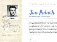 www.janpalach.cz