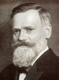 Josef Záruba Pfeffermann, foto: Wikimedia Commons, CC0