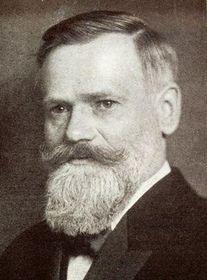 Josef Záruba Pfeffermann, photo: public domain