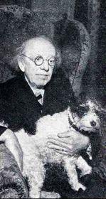 Vítězlav Novák
