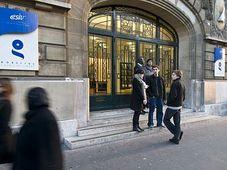 Photo: www.gobelins.fr