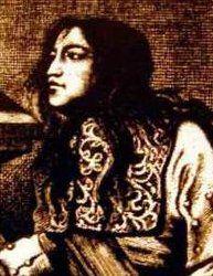 Johann Anton Losy
