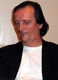 Oliver Dohnányi