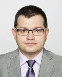 Ян Хвойка, Фото: Архив Парламента ЧР