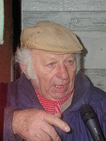Antonin Sadlo