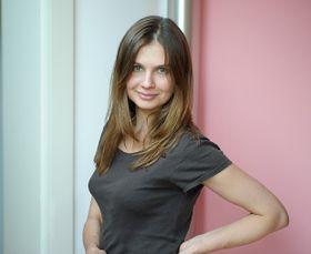 Markéta Baňková