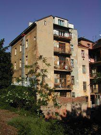 Photo: Jiří Němec