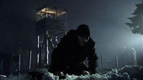 Фильм «Большой побег» (продукция BBC)