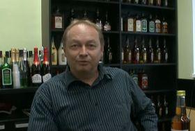 Josef Nejedlý (Foto: YouTube)