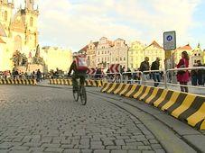 Photo: Czech Television