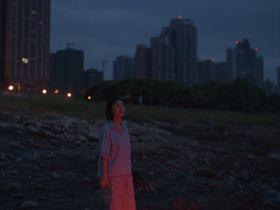 Что тебе известно о воде и Луне, фото: Prague Short Films