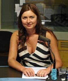 Věra Zátopková