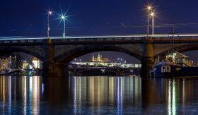 Прага, Фото: Cagil Ivak