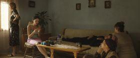 Film Aga's House, photo: Film Servis Festival Karlovy Vary