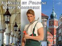 Fontanero polaco