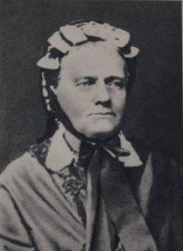 Лори Шомкова (замужняя фамилия Зихова / Siehová) в возрасте 70 лет