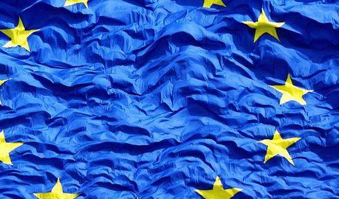 Photo: European Commission