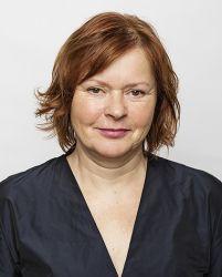 Dana Balcarová (Foto: Archiv des Abgeordnetenhauses des Parlaments der Tschechischen Republik)