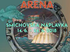 Festival Arena